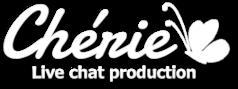 Live Chat Cherie シェリー